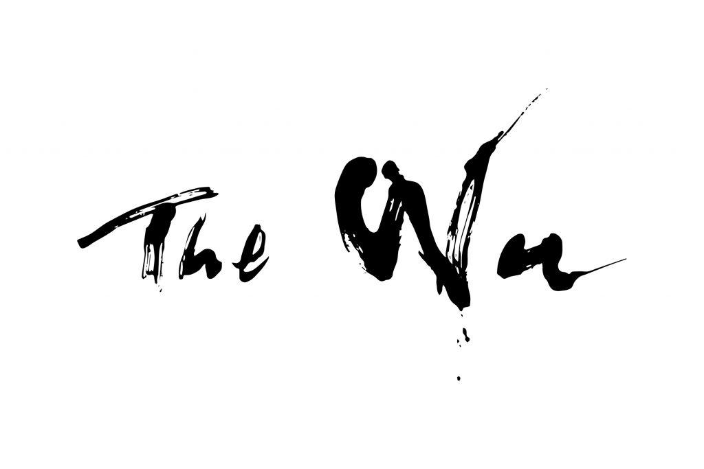 thewu