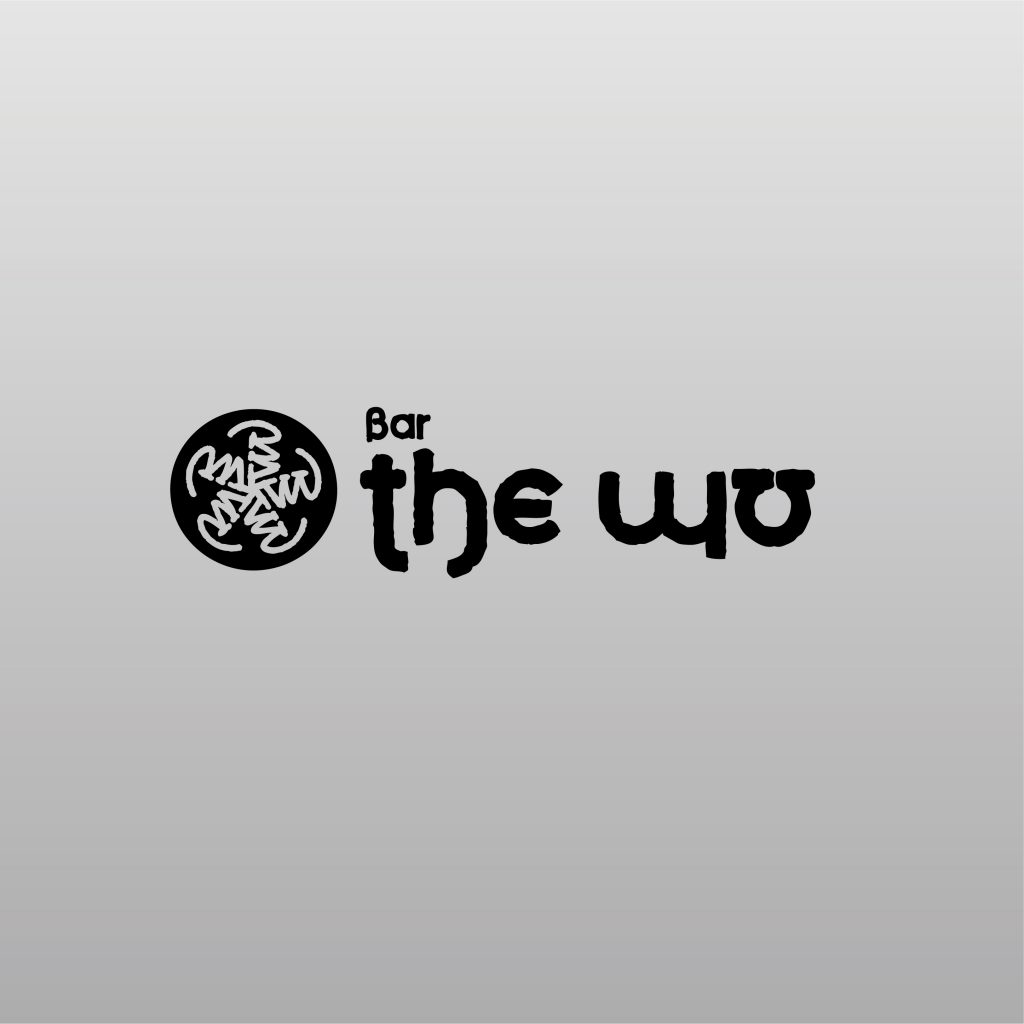 Bar the wu