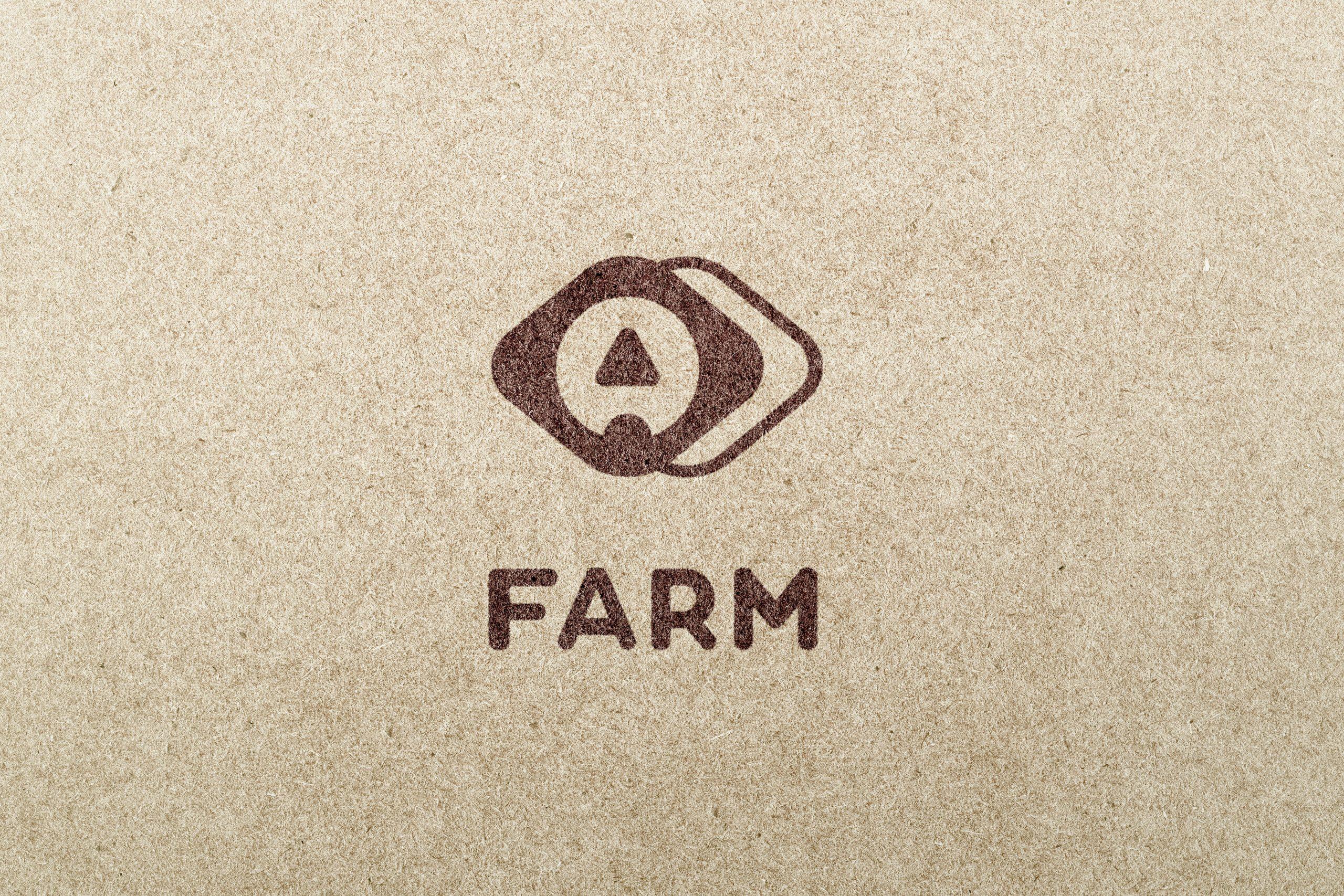 AVACUS FARM